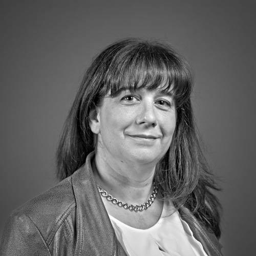 Nadine Fortin, coach exécutif | MonCoach.TV
