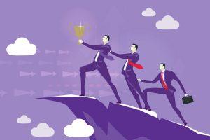 Formation en ligne - Dynamisez votre essence de coach