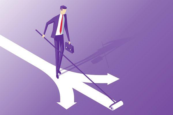 Formations en ligne - Je développe mes compétences de leader-coach par MonCoach.TV